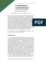 Da metropole à cidade-região.pdf