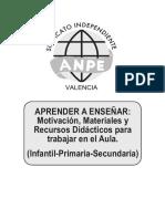 Aprender a enseñar.pdf