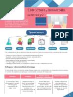 M05_S1_Estructura y Desarrollo Del Ensayo_PDF