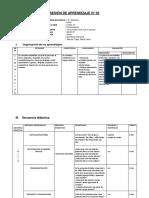 SESIÓN DE comunicacion-2.docx
