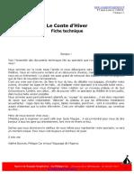Le-Conte-FT-1.0