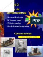 Redes.ppt