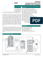 SC900A.pdf