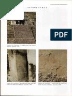 16_c12 Estructura 3.pdf