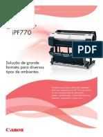 iPF_770