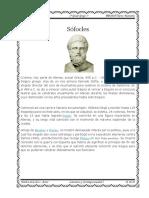 Formato Para Analisis Literarios