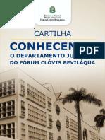 SOBRE A DISTRIBUIÇÃO NO FÓRUM CLÓVIS BEVILÁQUA.pdf.pdf
