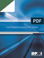 PMP_Handbook.pdf
