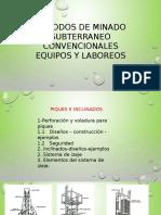 CLASE 4 PIQUES E INCLINADOS (1).pptx