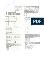 245 bahas soal.pdf