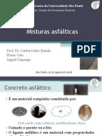 Misturas Asfalticas Bruno e Ingrid.v.7