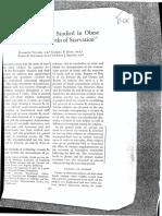 Vinyard B6 in Obese 8 Weeks Fasting 142-1k 1967