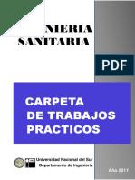 Carpeta de Trabajos Practicos 2017 Copia