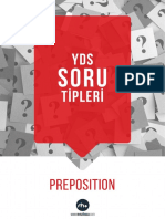 YDS Preposition Soru Tipi.pdf