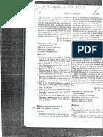 Bieri Effects Excess Vit. C and E on Vit. a Status 313 1973