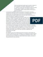 DOC-20180614-WA0011.pdf