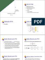 Topicos_RNAs_I