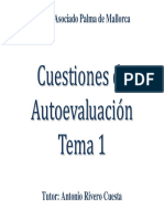 Cuestiones Tema 1.pdf