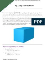 [TUT] Melting on B_D.pdf