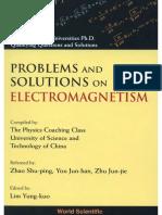 Electromagnetism.pdf