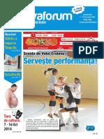 ziar_craiovaforum_nr_122_07_10_2014_web.pdf
