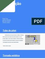 SIST DE NAVEGAÇÃO.pdf