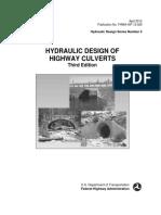 FHWA - Hydraulic Design.pdf