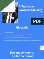 Teoria de Kohlberg.pdf