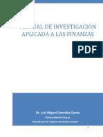 ManualInvestigacionAplicadoFinanzas.pdf