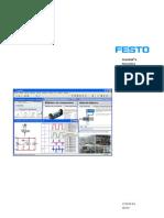 manual_neumatica.pdf