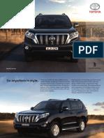 Toyota - Landcruiser Prado 150 - eBrochure - Australia.pdf