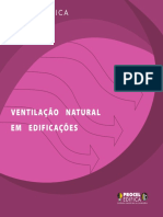Cópia de Ventilação Natural em Edificações (1).pdf
