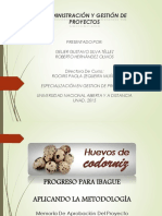 Trabajofinalgrupo4administracionygestiondeproyectos 150525052609 Lva1 App6891