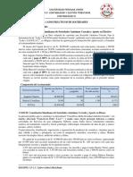 Casos_Practicos_de_Sociedades.docx
