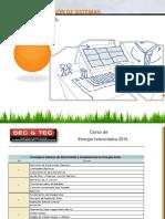 05 Curso de Paneles Solares (Profesores).pdf