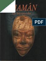 SHAMÁN. La búsqueda..pdf