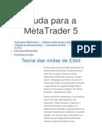 ondas de ellioot texto do site mt5.docx
