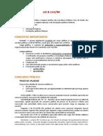 AlfaCon-Lei 8.112_90.pdf