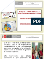 9-HIS-Salud-Mental-PPT.ppt