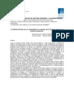 echeverria1.pdf