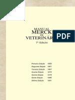 MANUAL MERCK VETERINÁRIA - 7ª Ed.pdf