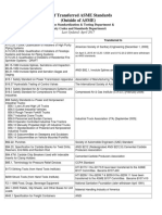 50101 e4 Coupl Ident Chart