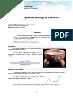 perimetro_cuadri_trian.pdf