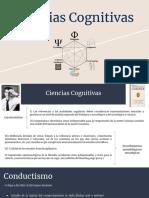 Ciencias Cognitivas 30%2F08