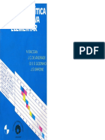 Baccan Quimica analítica.pdf