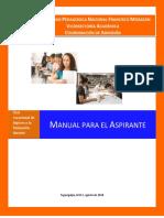 ManualAspirante2018.pdf