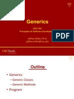 Generics 2