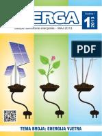 EIG J Protection Voltage Surges