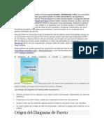 Tipos y Características de Compresores