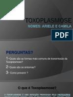TOXOPLASMOSE (1)